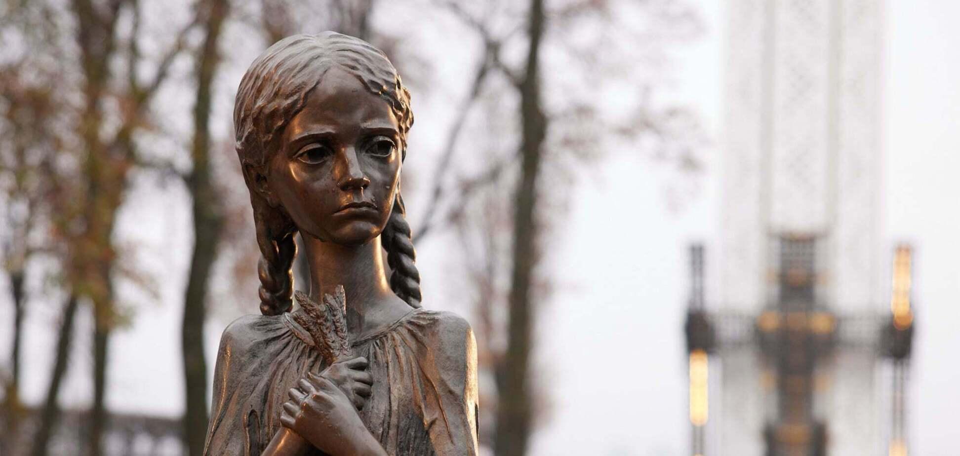 Українські зірки вшанували пам'ять жертв голодоморів: зворушливі звернення