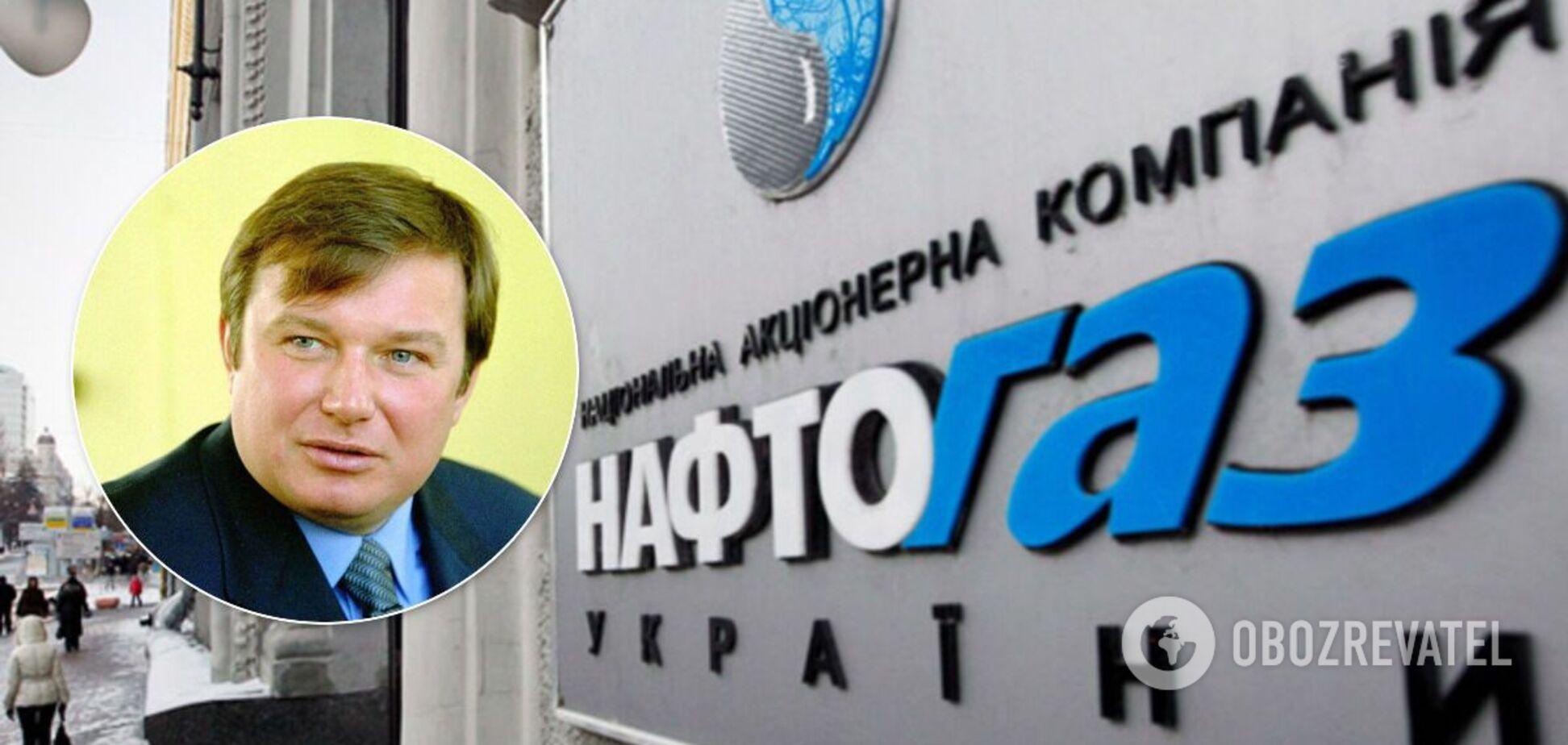 Игоря Бакаева признали виновным