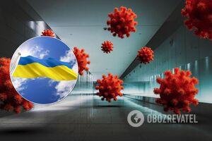 Украину ждет скачок заболеваемости коронавирусом: причины