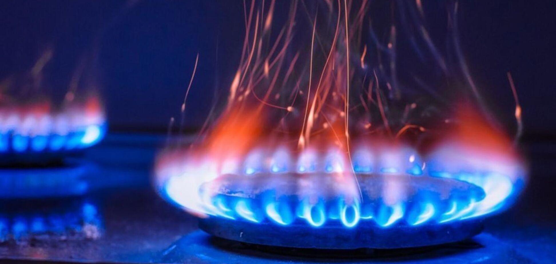 Абонплату на газ пересчитают: все украинцы через месяц получат новые платежки