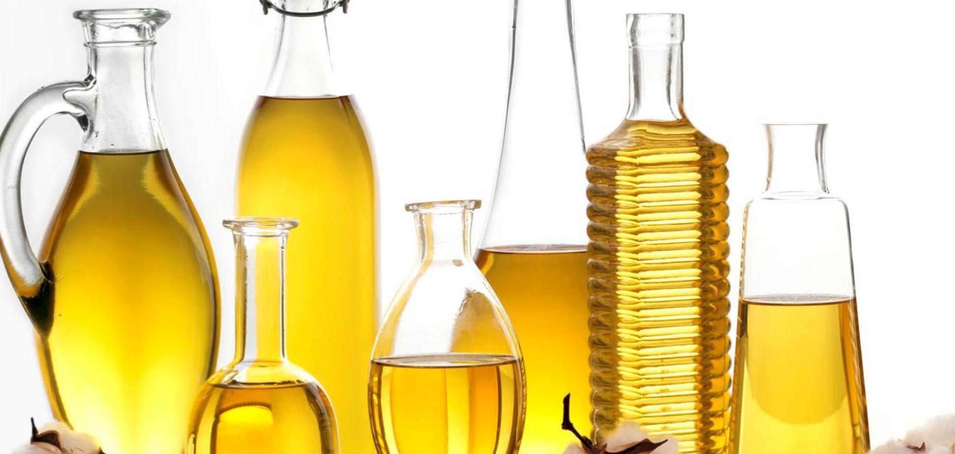 Що буде з цінами на соняшникову олію в Україні: озвучено прогноз