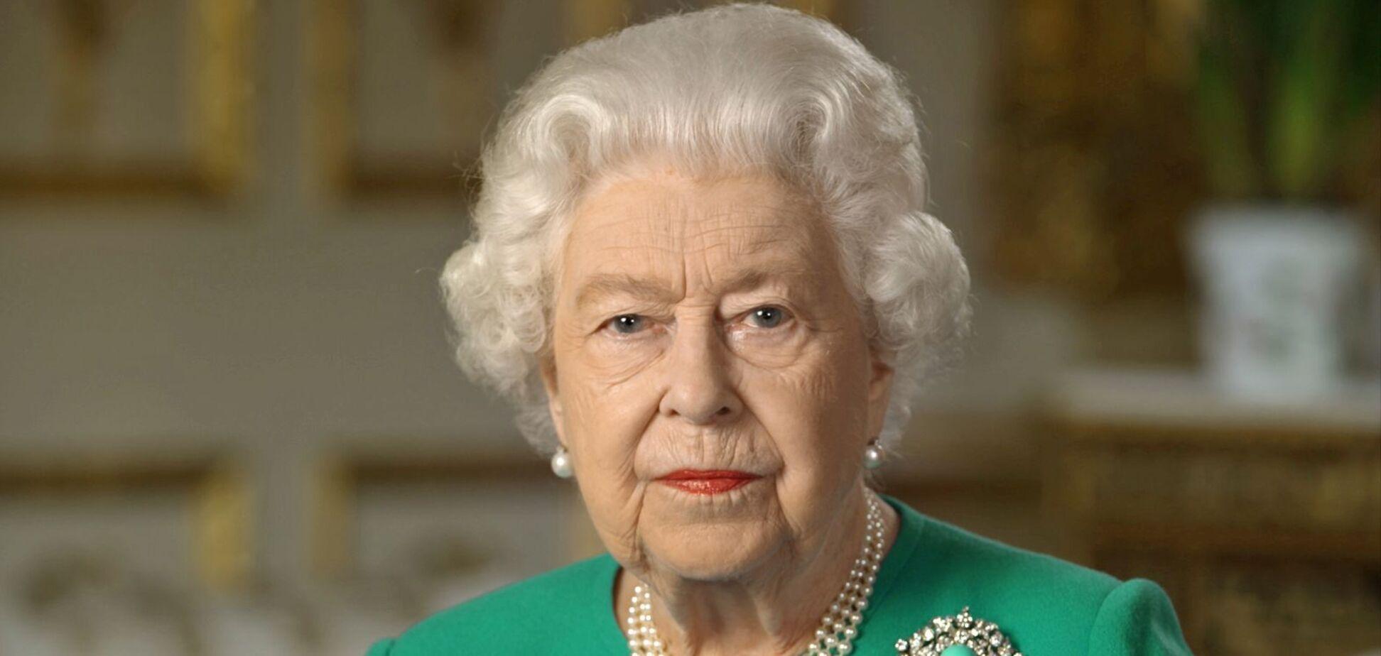 Стало відомо, коли королева Єлизавета II залишить престол і кому його передасть