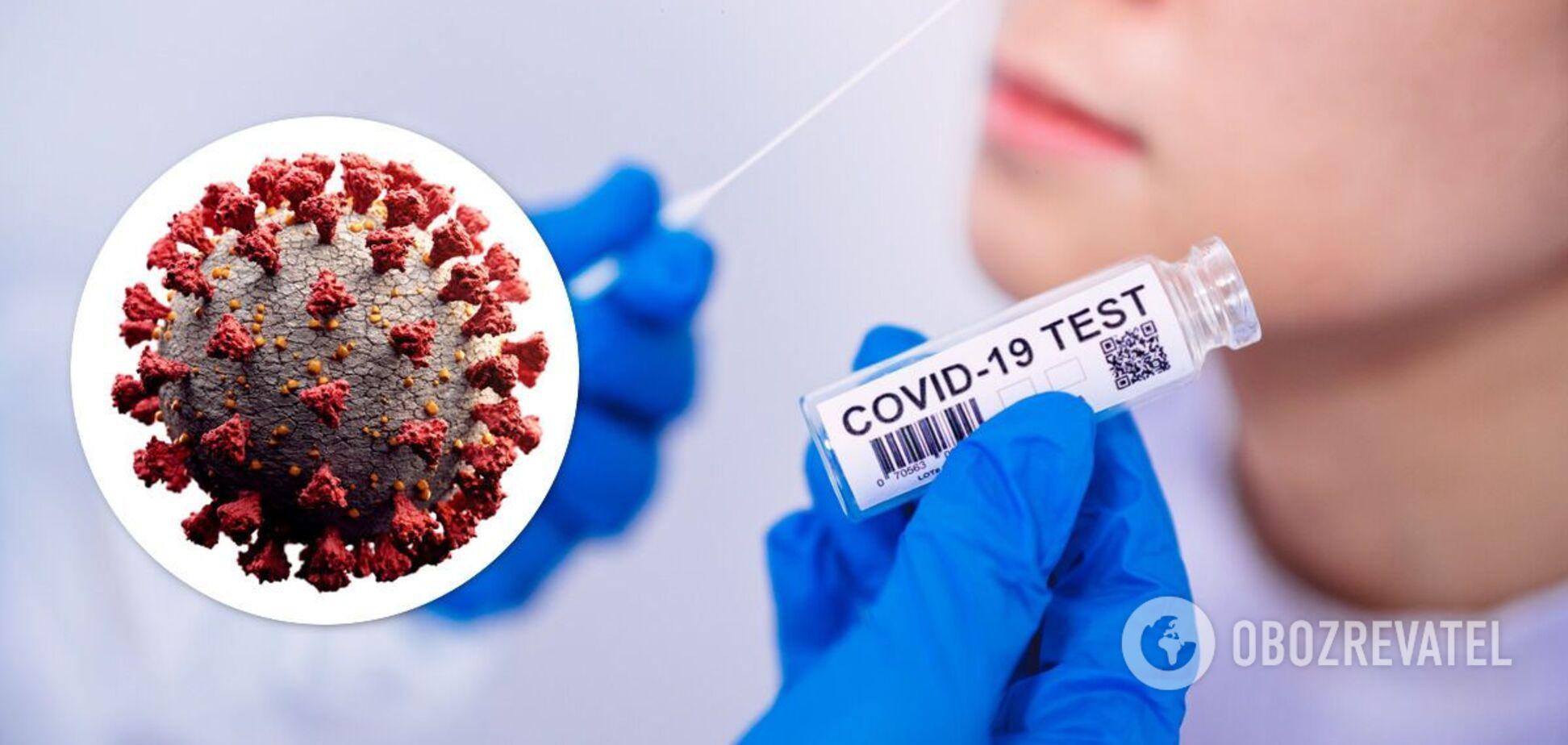 Коронавирусом в мире заболели более 52 млн