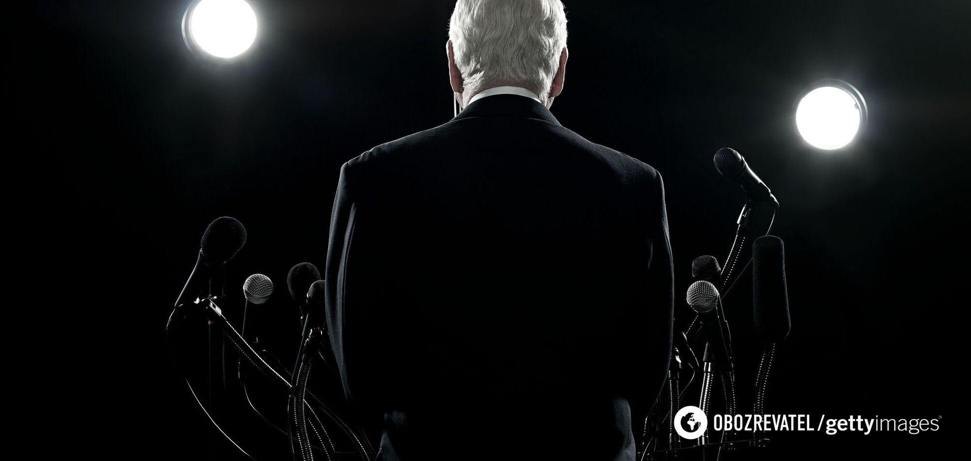 Психологія влади: чи можна обрати ідеального кандидата?