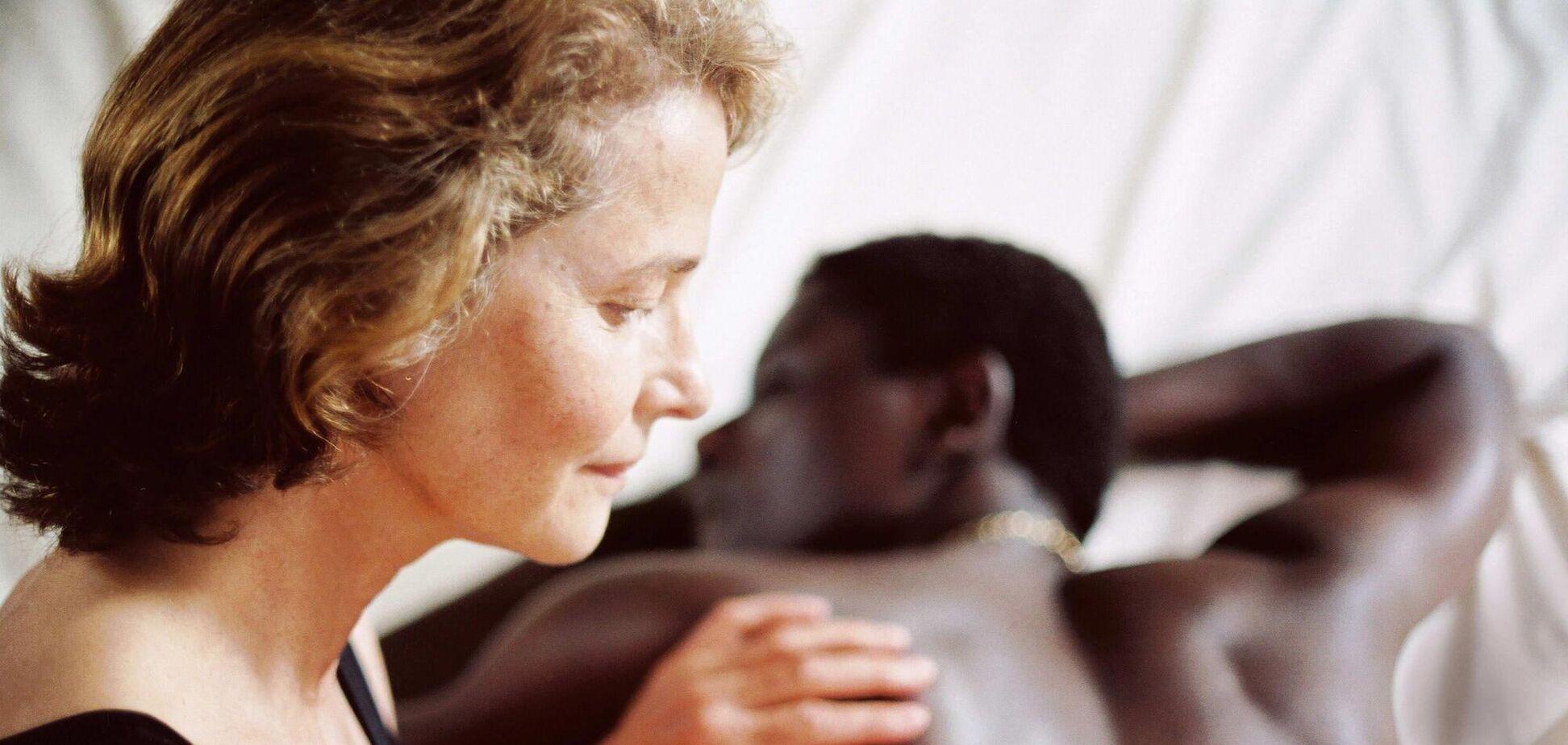 Жінка розповіла про досвід секс-туризму в Африці