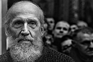 Олег Модзелевський помер від коронавируса