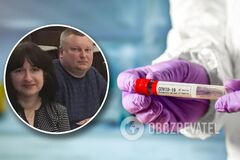 На Прикарпатье коронавирус убил семью депутата, они долго лечились дома: подробности трагедии