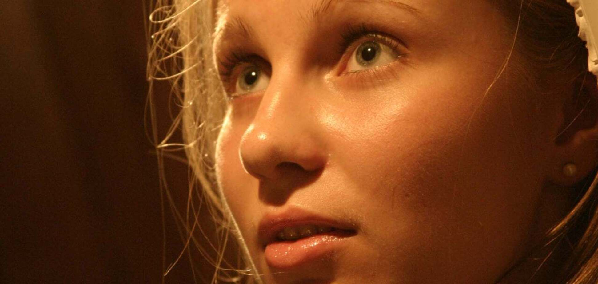 Жертва Ктиторчука публічно поділилася подробицями зґвалтування