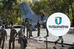 В ремонте АН-26, который унес жизни 25 человек, не нашли нарушений