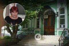 Татьяна Нелина умерла от коронавируса