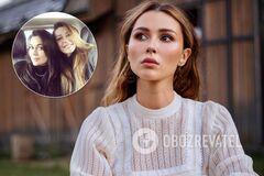 Дочь Заворотнюк рассказала о состоянии матери