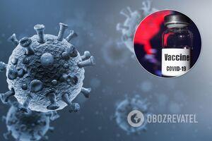 Спутник V: у россиян нет шансов получить 'вакцину'