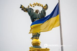 Украина оказалась в опасной ситуации: разрушение государственности нужно остановить