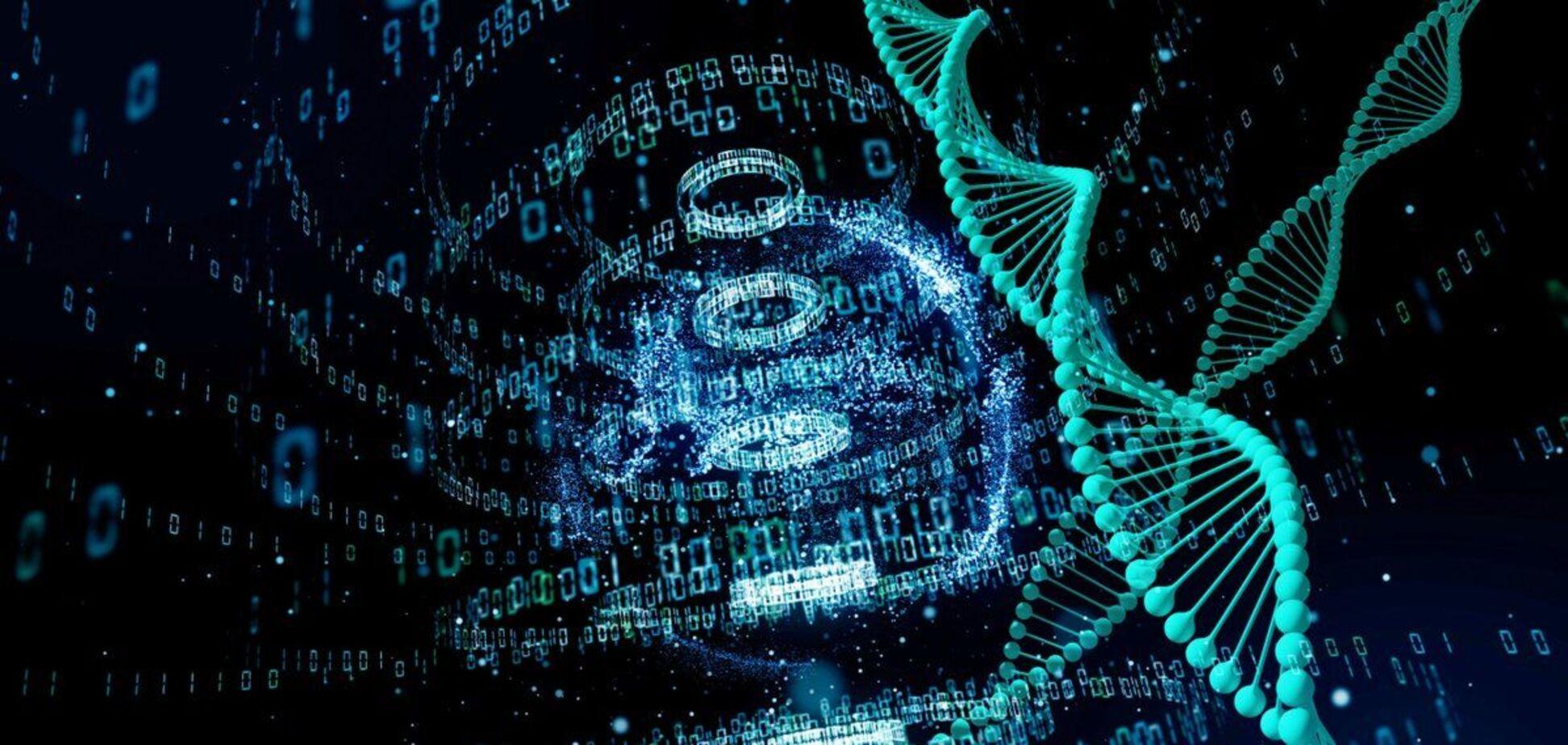 Ученые предупредили о хакерских атаках на компьютеры биоинженеров