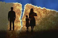 Матерей-одиночек заставляют возвращать государственную помощь