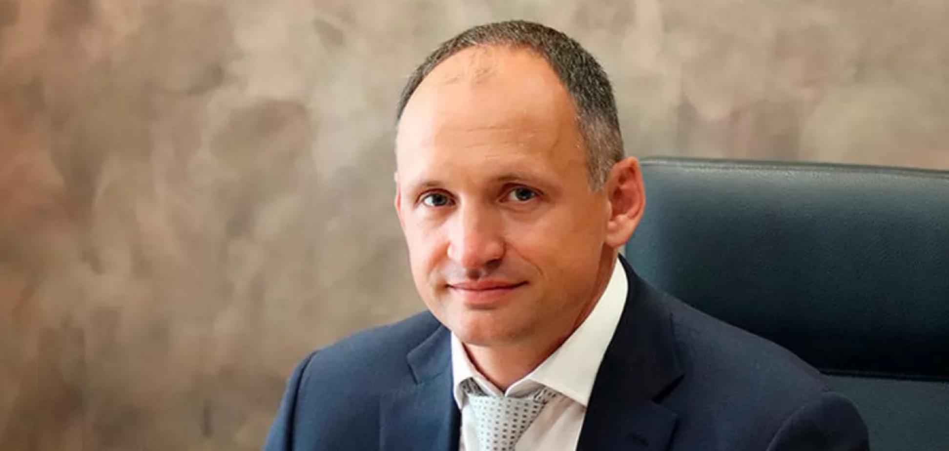 Татаров звинуватив директора НАБУ в підкупі суддів