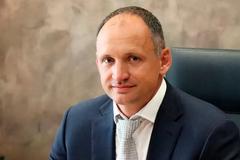 Татаров обвинил директора НАБУ в подкупе судей