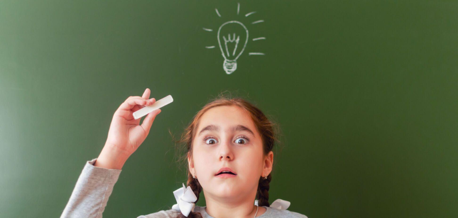 Лікувати рак содою та інші мракобісні поради зі шкільного підручника
