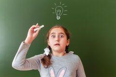 Лечить рак содой и прочие мракобесные советы из школьного учебника