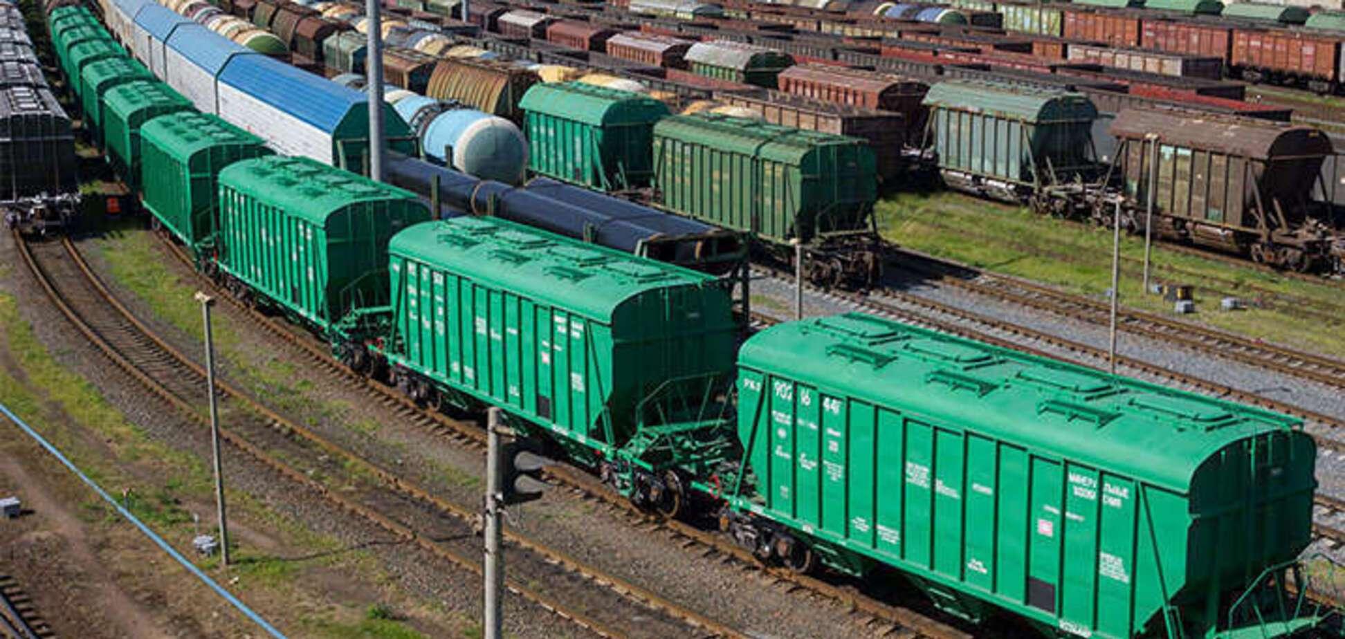 Андрій Кирикович прокоментував ініціативу Мінінфраструктури щодо списання старих вагонів