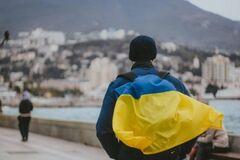 Новости Крымнаша. Предатели приходят к пониманию, что нет ничего лучше, чем украинский Крым