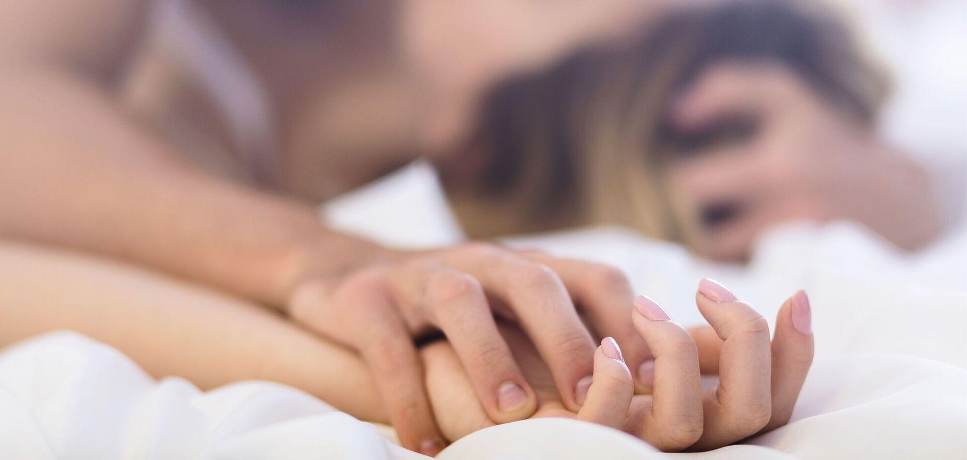 Что должна знать женщина о мужчине, прежде чем заняться с ним сексом: названы факты