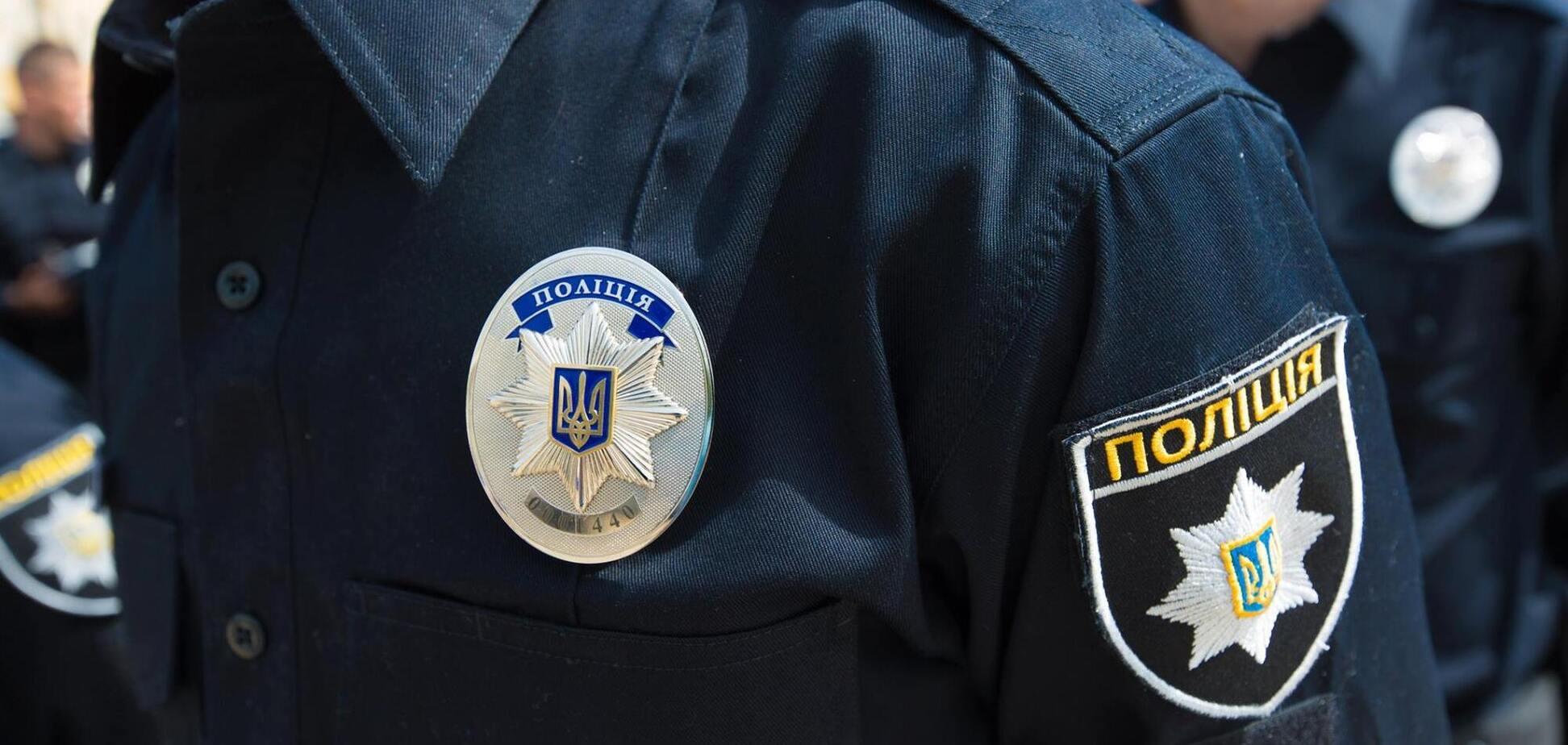 Поліція шукає підозрюваного у вбивстві дівчини