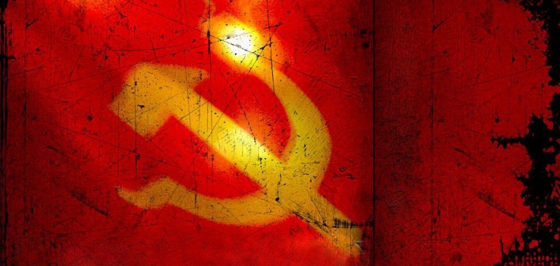 Історики нагадали про радянські фейки проти українців