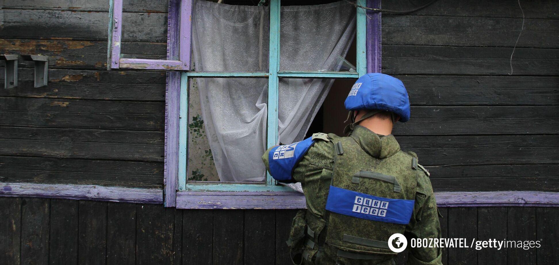 План України в ТКГ щодо Донбасу: названо п'ять основних пунктів