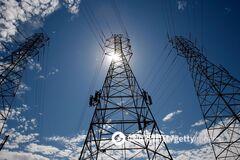 Бизнес не выдержит повышение тарифов на транспортировку электроэнергии, нам нужно найти другие механизмы, – нардеп