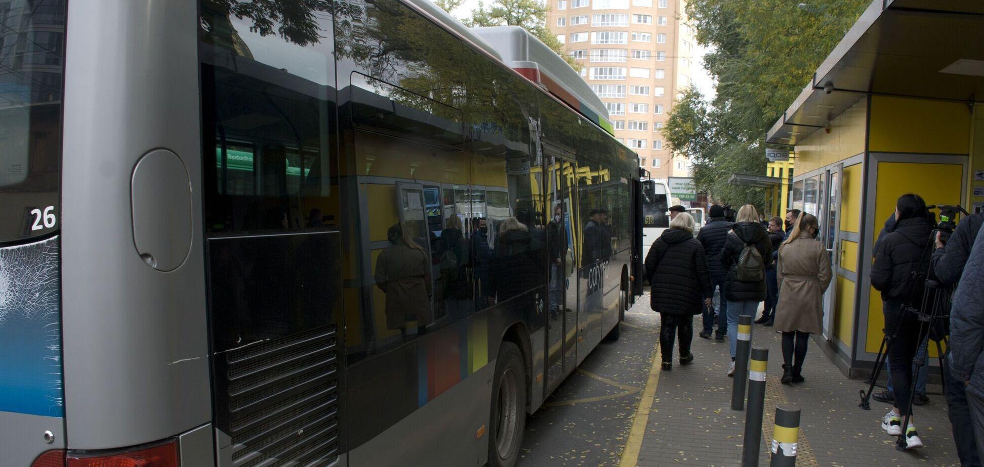 80% подвижного состава уже проверены и готовы к работе зимой
