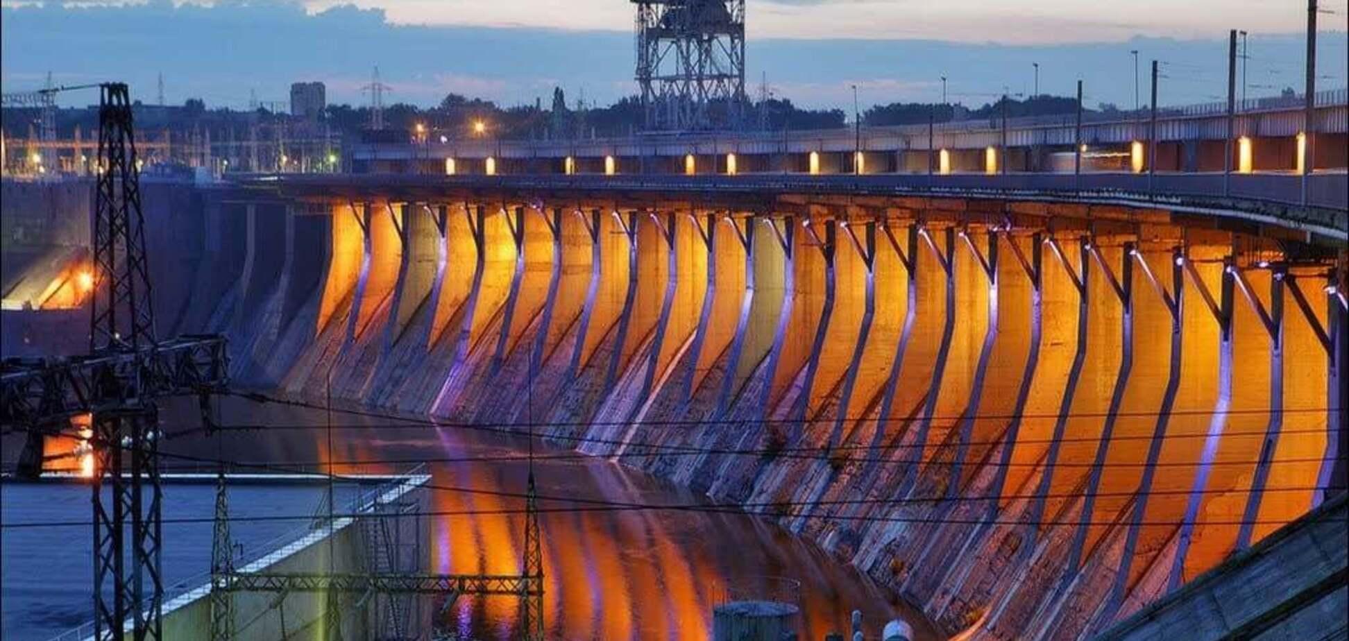 Пренебрежение обслуживанием водохранилищ приведет к катастрофе и многочисленным жертвам - экоактивисты
