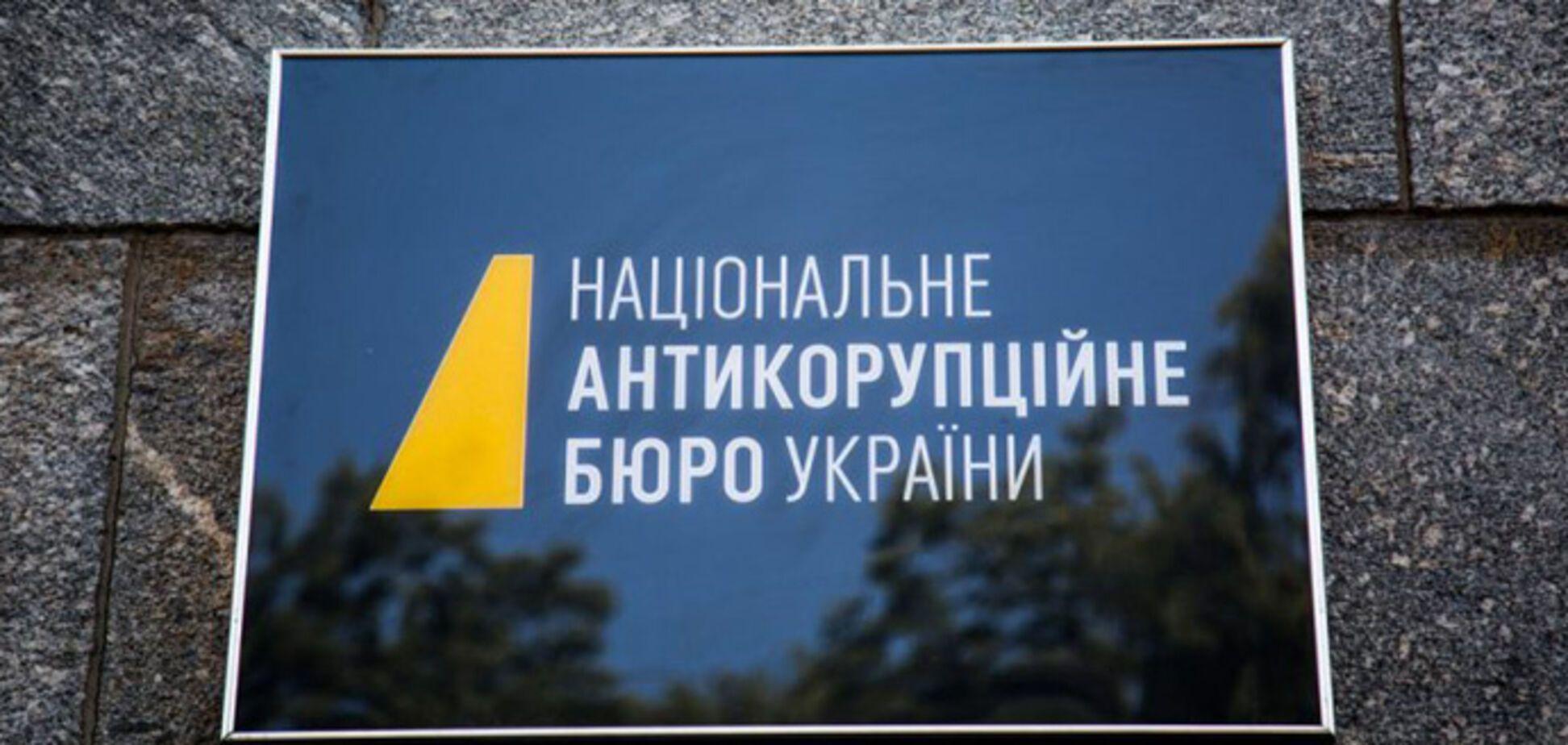 Олександр Карєєв прокоментував зриви спецоперацій через 'злив' інформації фігурантам розслідувань