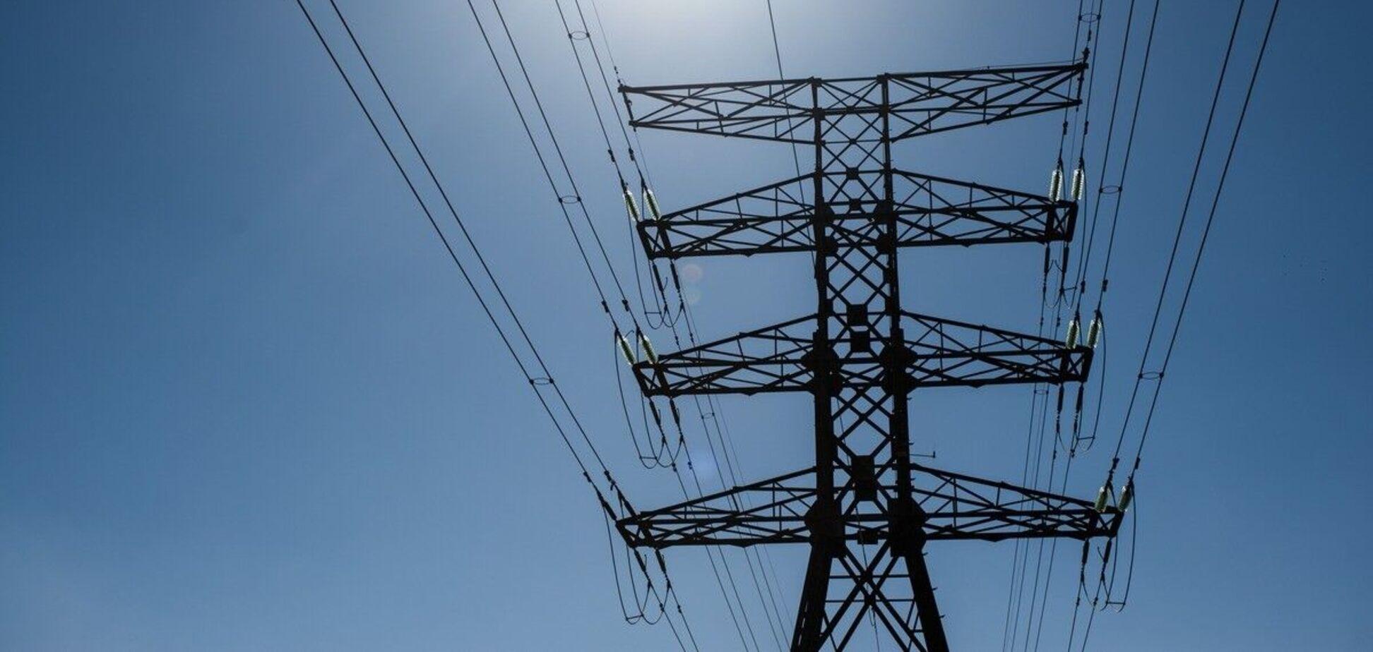 В Україні склалася критична ситуація із запасами вугілля