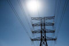 Бізнес-спільнота просить НКРЕКП відмовитися від розробленого нею законопроєкту про зміни закону про ринок електроенергії