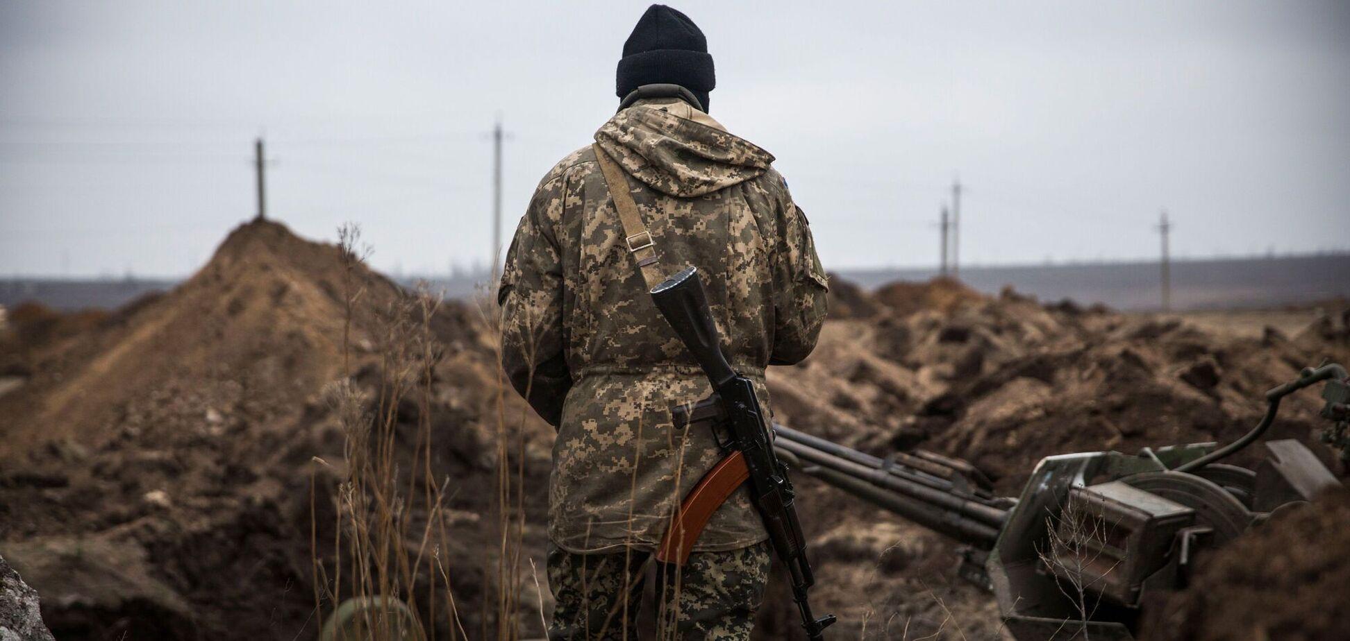 Чому українці хочуть миру, а не перемоги