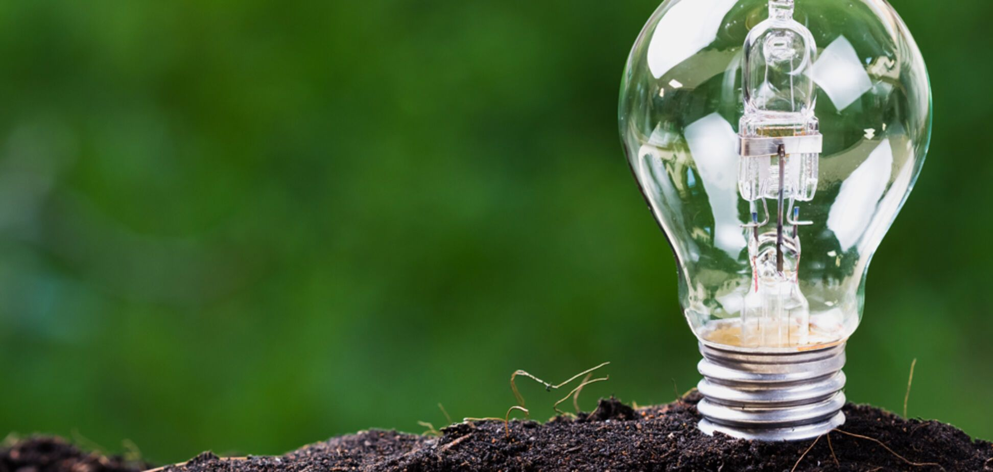 Из-за долгов в зеленой энергетике Украины получила статус страны со сверхвысокими рисками для инвесторов, – юрист