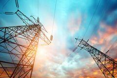 ІСС настояла на отмене льгот на ток для завода Пинчука