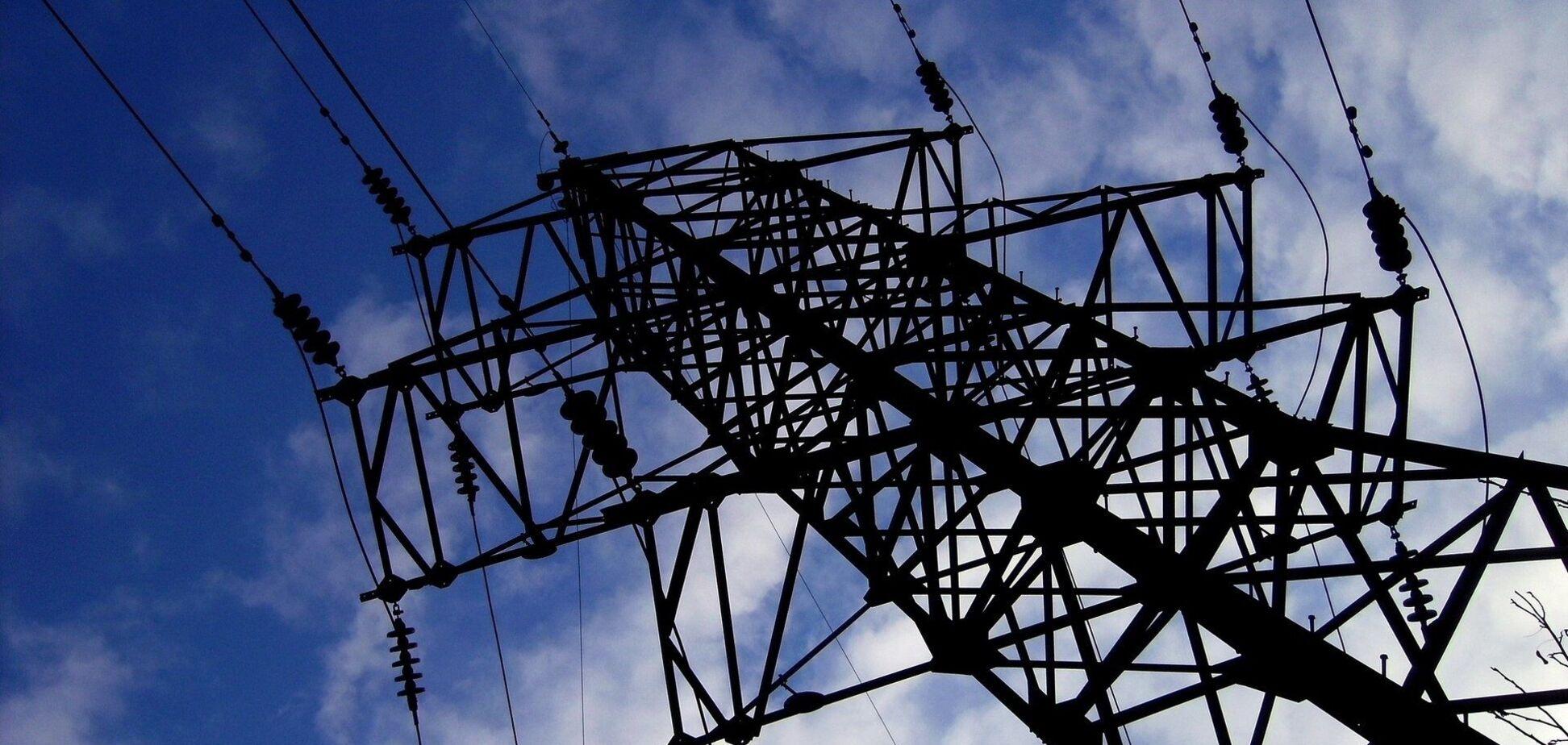 Відповідальність за збитки державних енергокомпаній лежить на НКРЕКП – ТСК