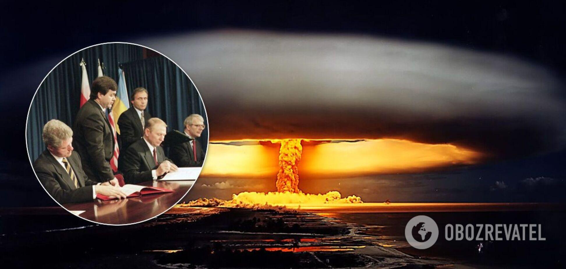 Время полета баллистической ракеты от Пхеньяна до Берлина – 25 минут