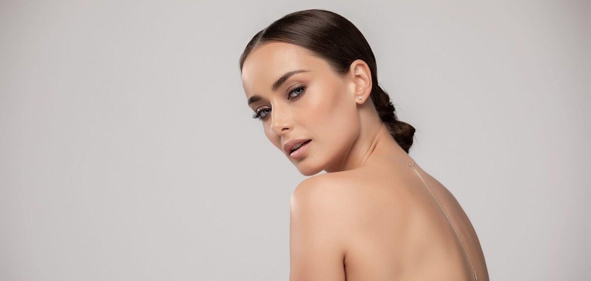 На 'холостячку' Мишину накинулись хейтеры из-за возвращения в 'Танці з зірками': актриса дала отпор