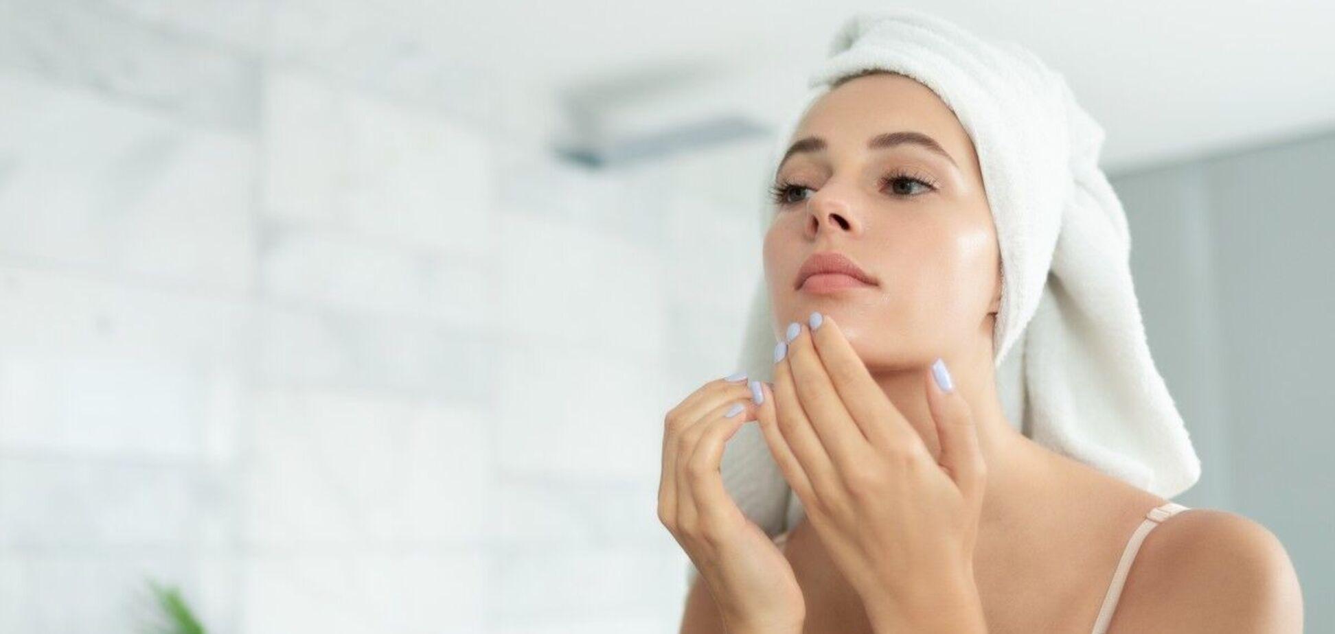 Как ухаживать за кожей лица в зимний период: советы косметолога