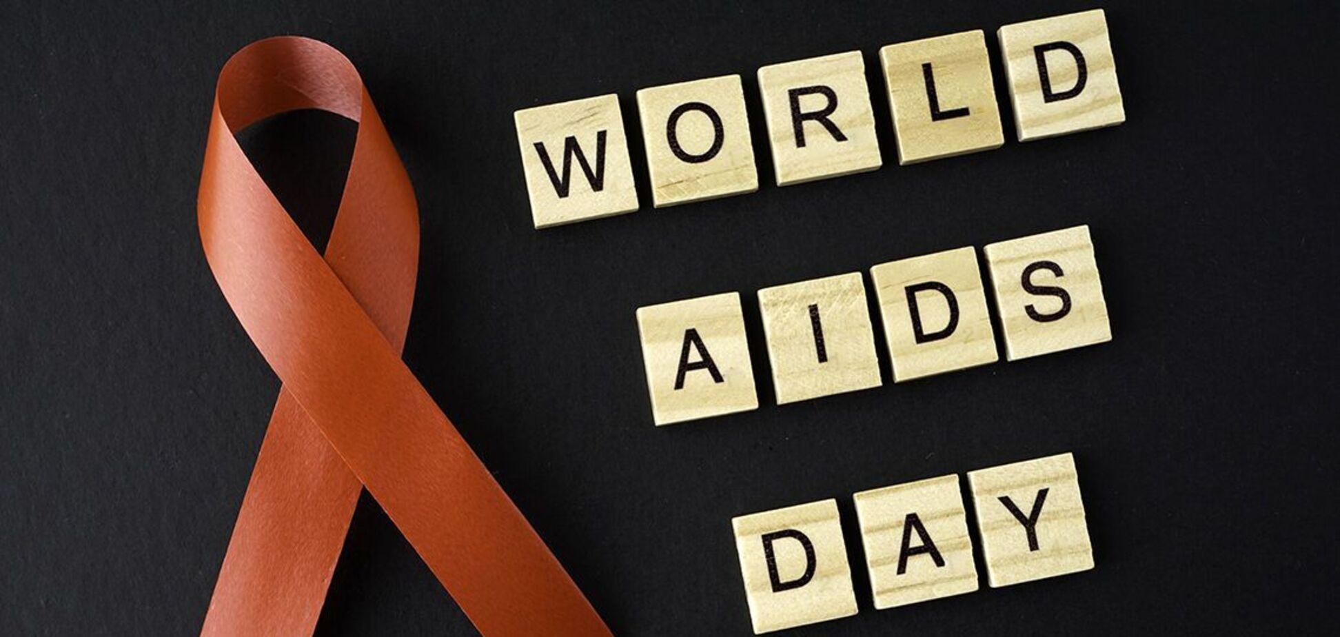 ВІЛ-інфекція: що потрібно знати про шляхи передачі та методи профілактики