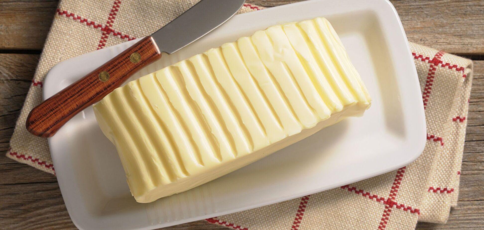 Производителей 'молочки' оштрафовали на 111,5 млн гривен