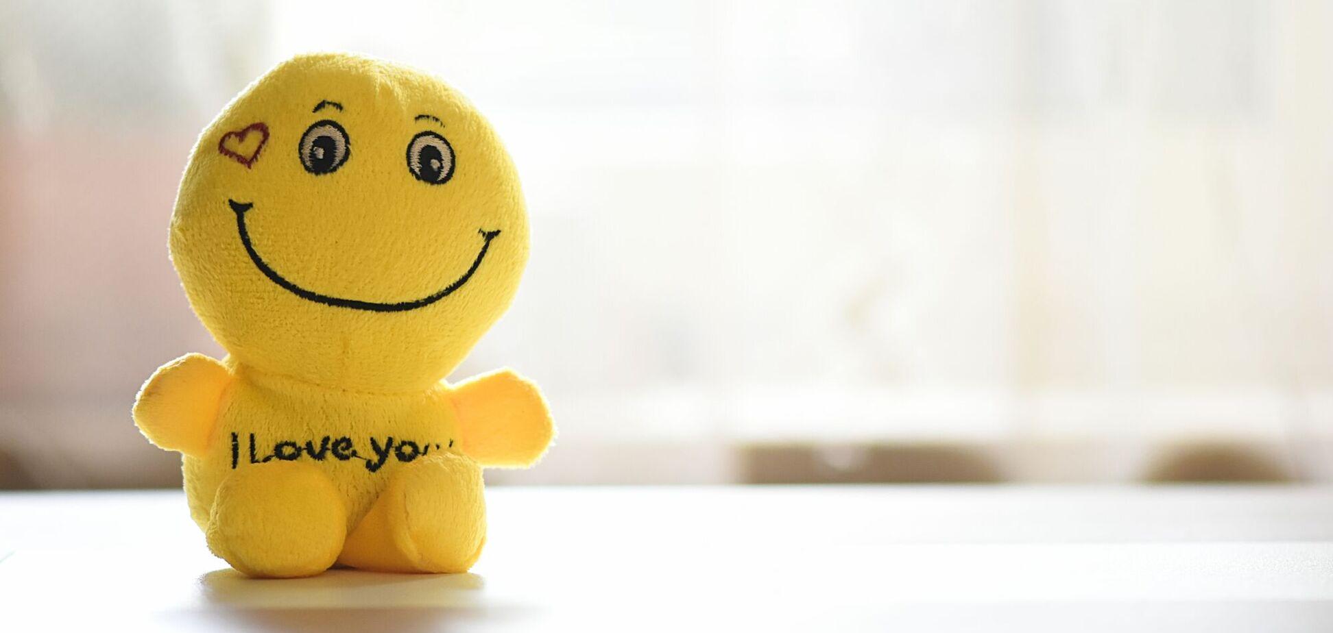 Анекдоты дня помогут поднять настроение