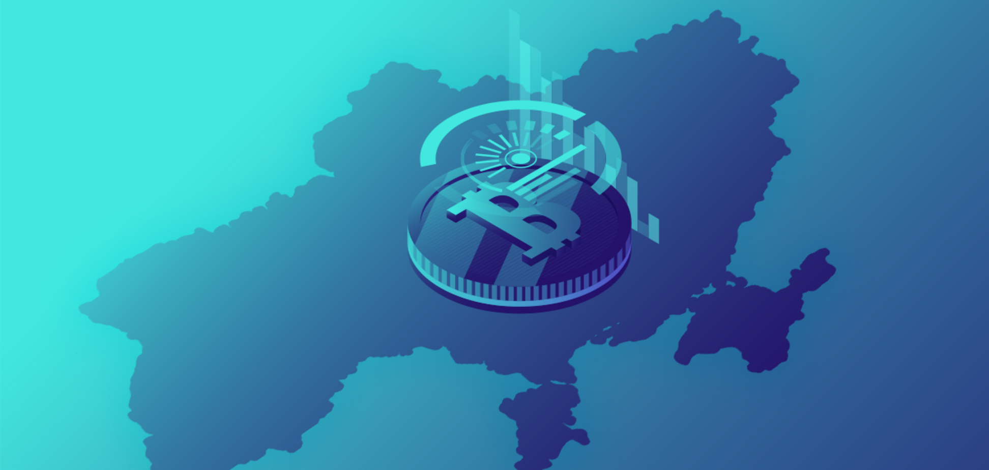Нове життя криптовалюти в Україні: головне із законопроекту