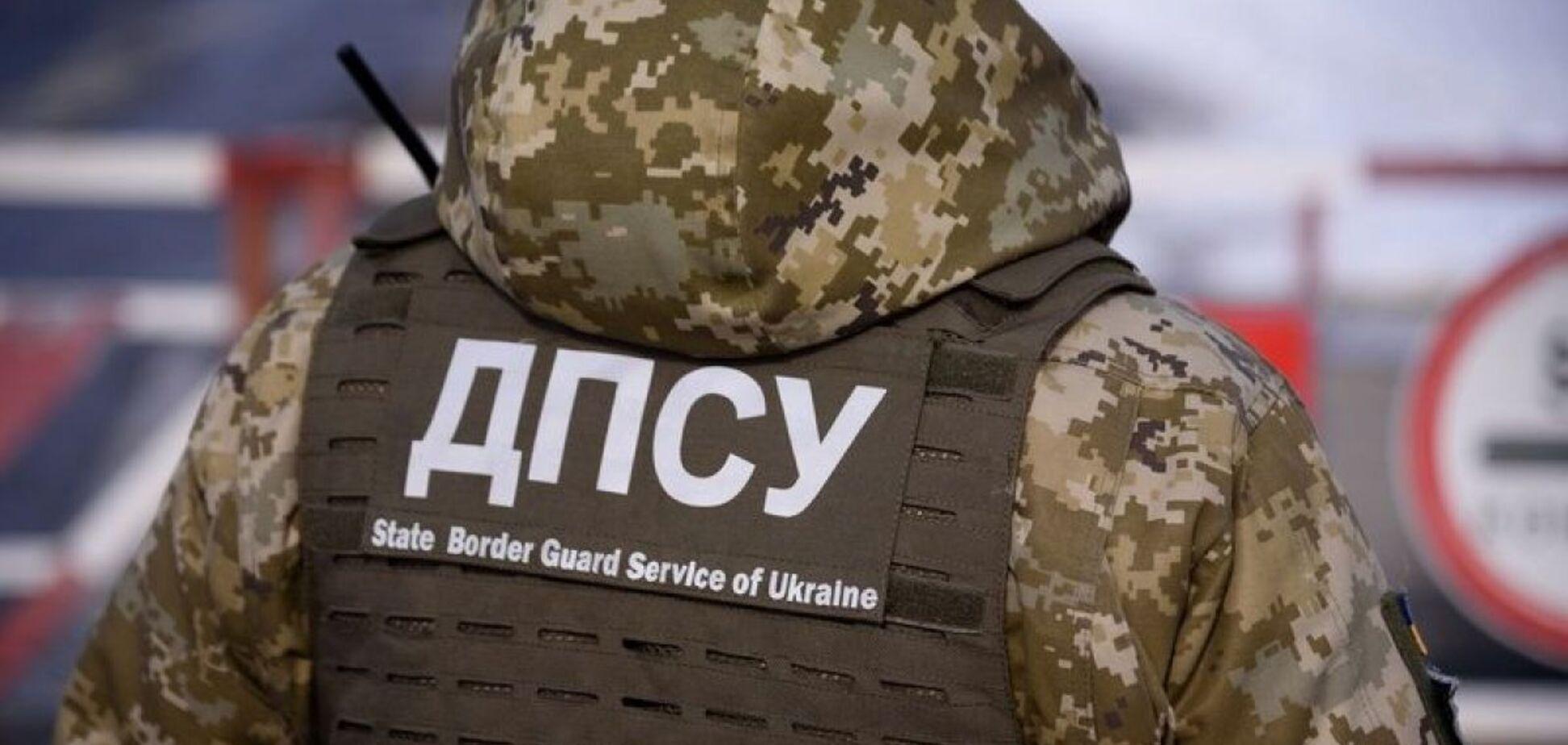 В Одесі у корупції запідозрили керівницю податкової: розгорівся скандал