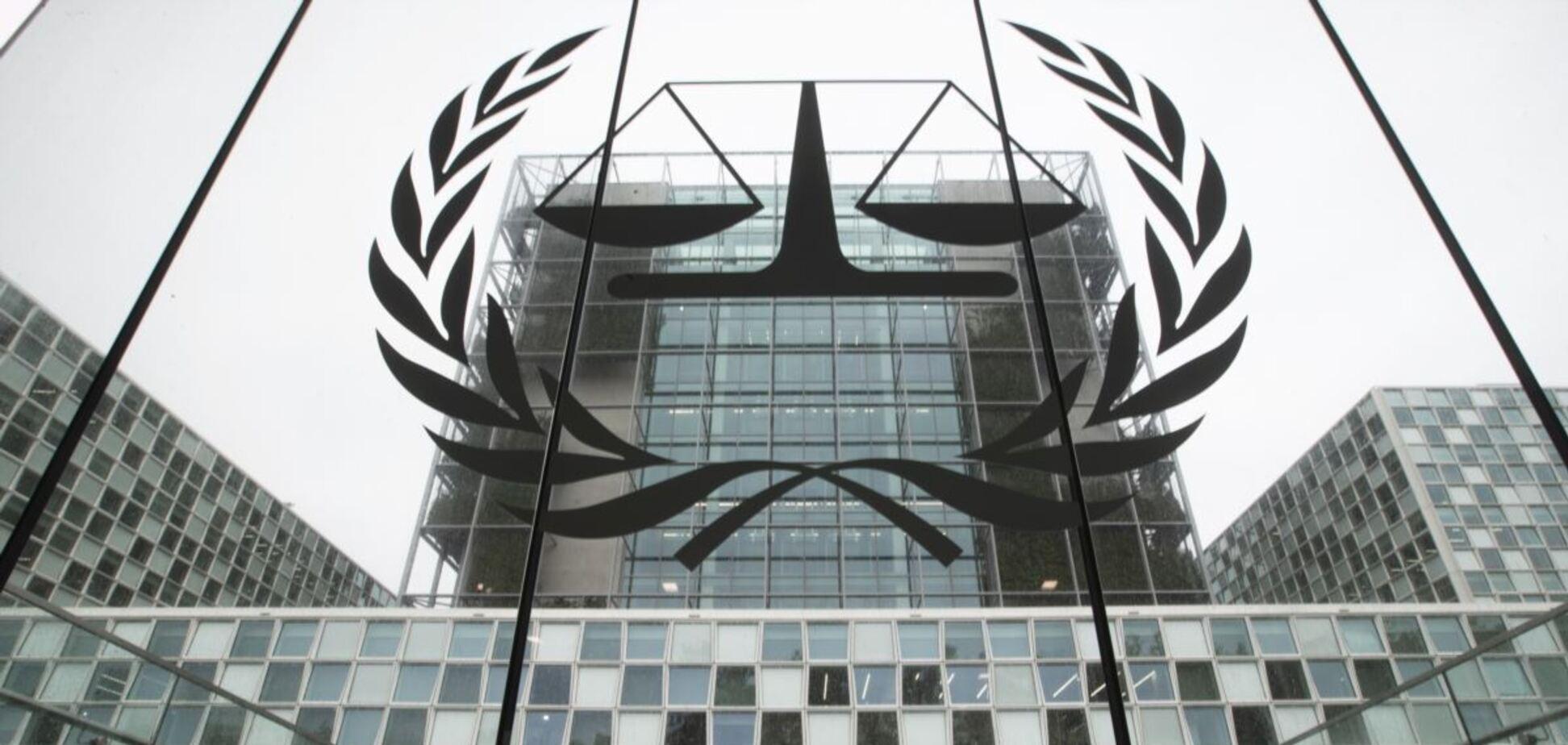 Міжнародний кримінальний суд судитиме майданівців та захисників України?