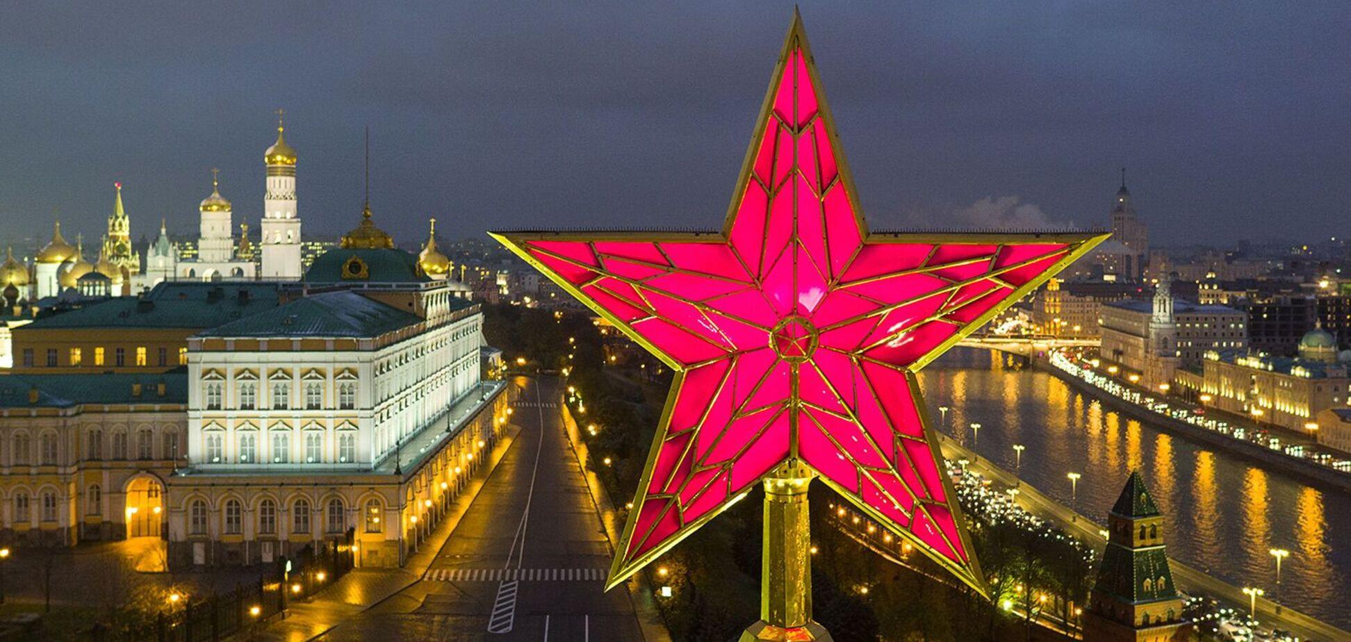 Коварный Кремль внезапно нанес удар по украинцам... Как перестать смеяться?!