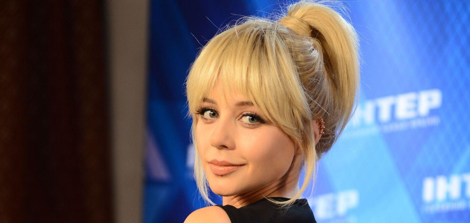 В сети показали фото Тины Кароль без макияжа: поклонники не узнали певицу